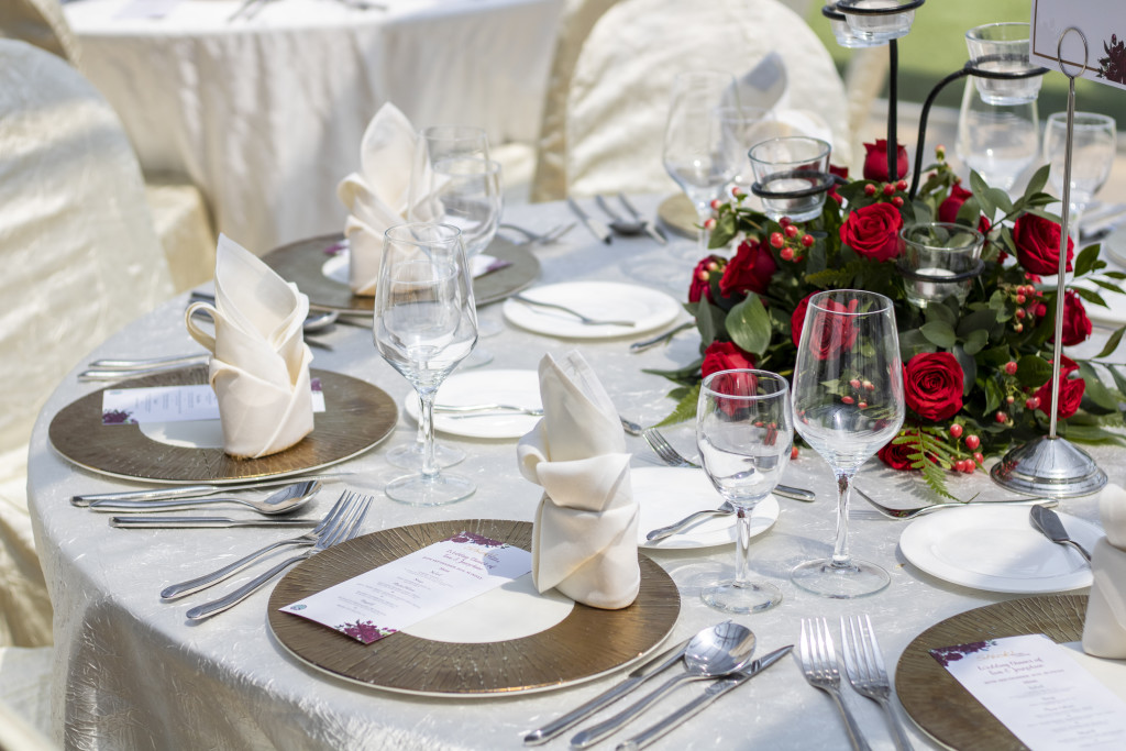 Beautiful Affordable Venues For Wedding