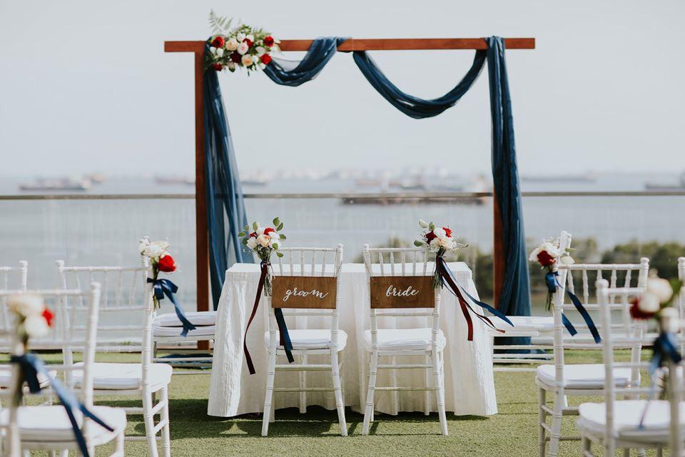 Affordable Outdoor Venues  For Wedding Near Me