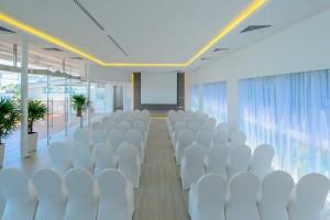 Corporate Event Venues In Singapore