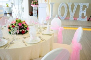 Corporate Party Planner Singapore