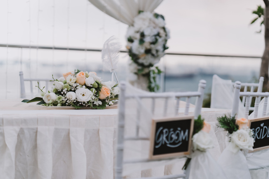 Best Affordable Venues For Wedding